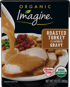 imagine-turkey-gravy